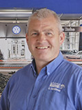 Carsten Schlömer